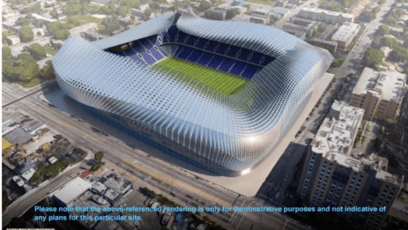 beckham-stadium-rendering