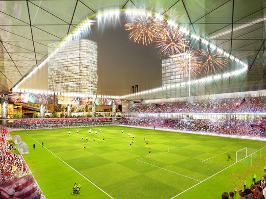 635973657070188426-2016-0427-MLS-Detroit-Interior-Bowl