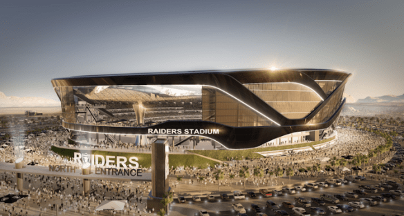 raiders-vegas-stadium-front