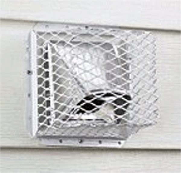 HYC Dryer Vent Guard