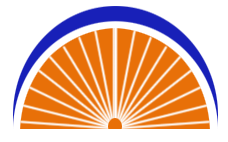 Sunburst-Icon