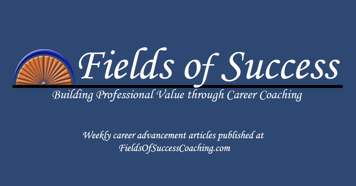 Fields-Of-Success-DPIOG