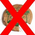 FSC-Cookies-logo-Darker-cross