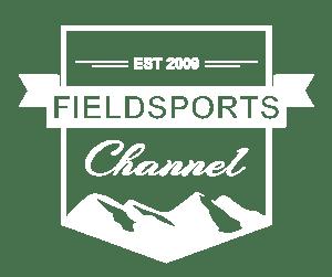 FSC-Logo-White
