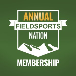 Annual-Membership-icon