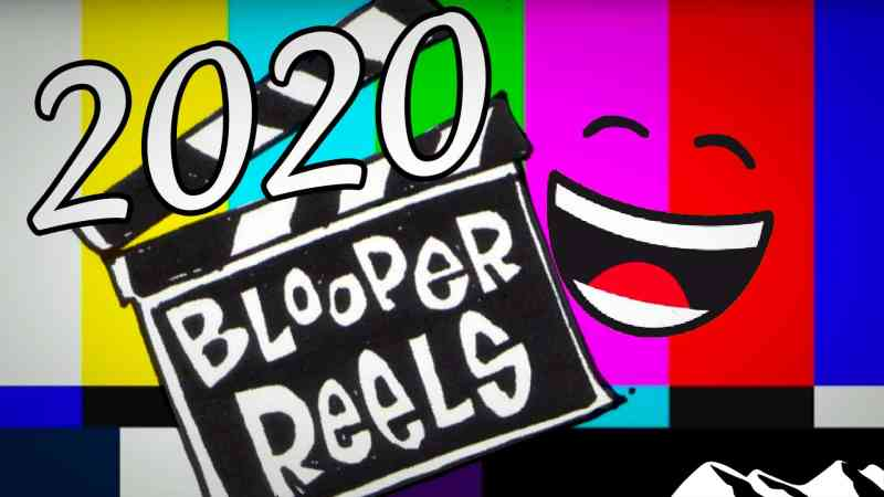 Bloopers-web