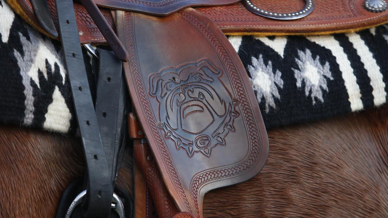 Uga Women S Equestrian Boenig Announces 2018 2019
