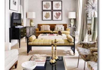 Furniture Arrangement Large Room