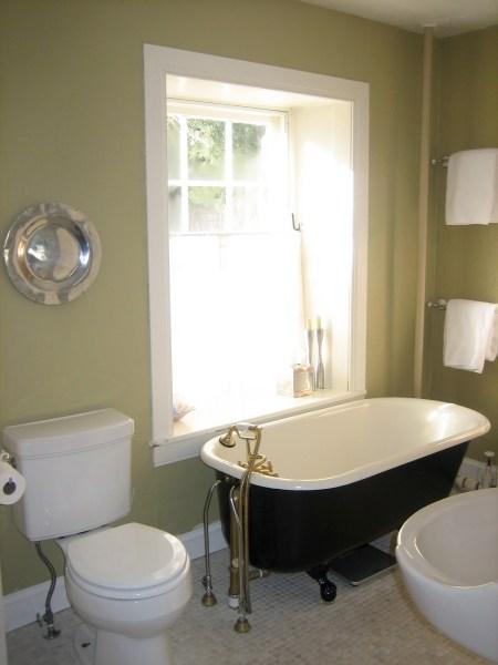 martha stewart bathroom paint color ideas Bathroom Paint Color Ideas Others Beautiful Home Design