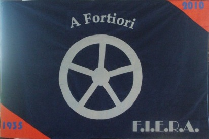 foto-vlag11