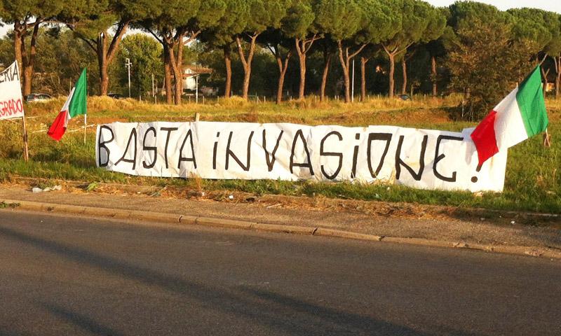 Risultati immagini per italia agli italiani