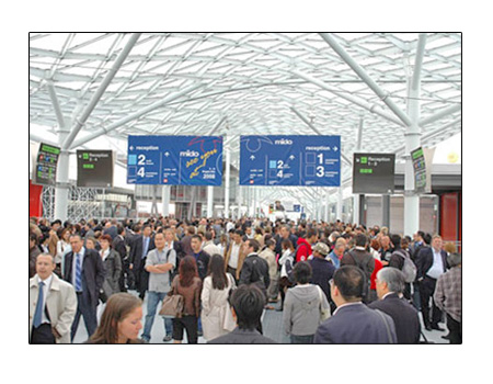 Fiera rho pero milano case in vendita erif real estate for Fiera a rho oggi
