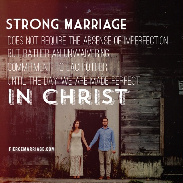 Quote About Lasting Love