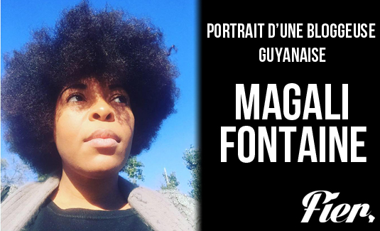 Magali Fontaine