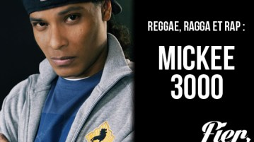 mickee3000site