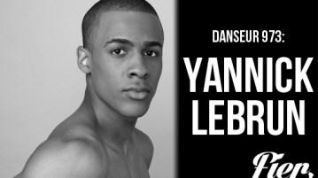 yannick_lebrun-site