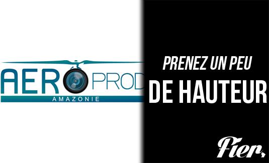 Aeroprod-site