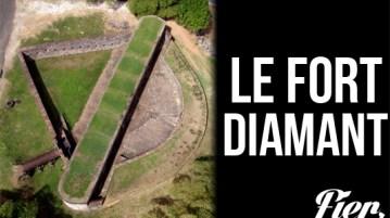 fort_diamant-site