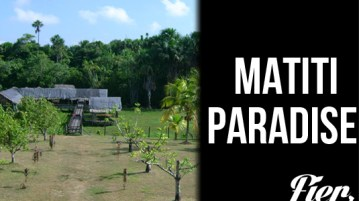 Matiti-paradise-site