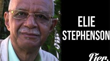 elie-stephenson-site