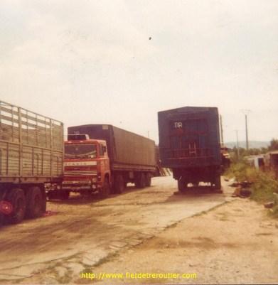 Scania Iochum