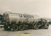 Transports BOREL
