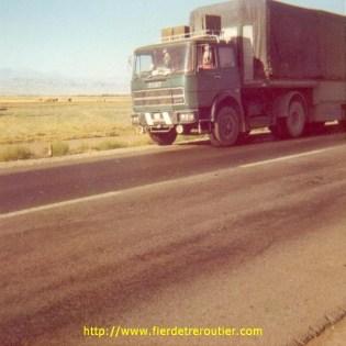 Carlo Transports ABC