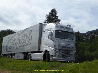 FH €6 500