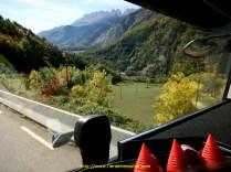 Route Napoleon