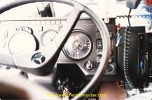 mercedes 1932 320 cv 1980