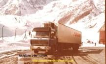 mont blanc 1986