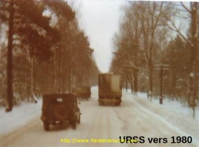 urss 1978
