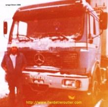 yougo 1985