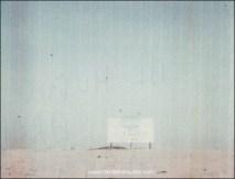 Al Hufuk - Arabie 1984