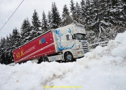BP TRÄNS Scania R580 v8-SNOW_col