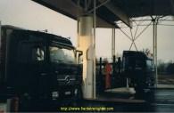 ...Avec un MB1861 BlackEdition