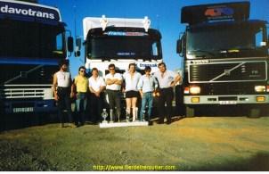 Sarreinsming en 1988