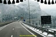 ...viaduc de NANTUA ( 01 )