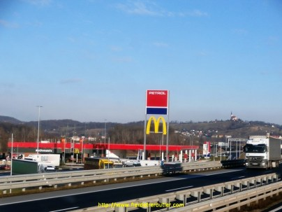 Vers Maribor