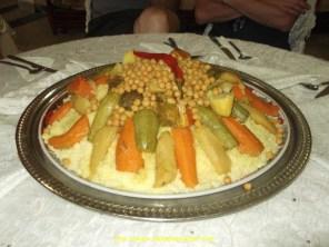 plat typique