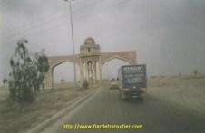 Iraq-Tikrit-monument