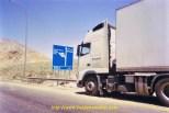 JOR-Aqaba