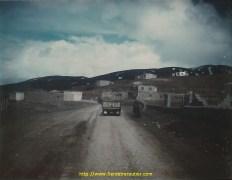 Turcutto (70)