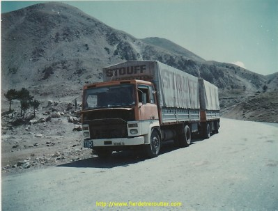 Turcutto (72)