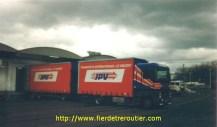 JPV (53)