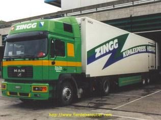 MAN-F2000-Evo-KUEKOSZ-Zingg-(Meier)