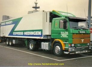 Scania-112-M-KUEKOSZ-Zingg-(Meier)