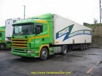 Scania-124-L-420-Zingg-RMueller-141104-1