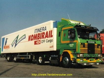 Scania-143-M-470-KUEKOSZ-Zingg-(Meier)-3