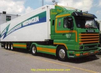 Scania-143-M-500-SL-KUEKOSZ-Zingg-(Meier)-3
